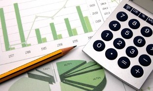 Charts, Accounting Support and Bookkeeping Services in Englishtown, NJ